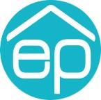 Escanda Properties